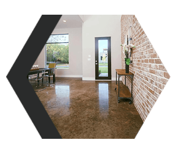 TexasConcreteEffects-Houston-TX-floortile-P100652.png